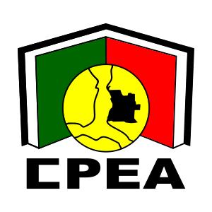 Logotipo da CPEA