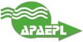 APAEPL