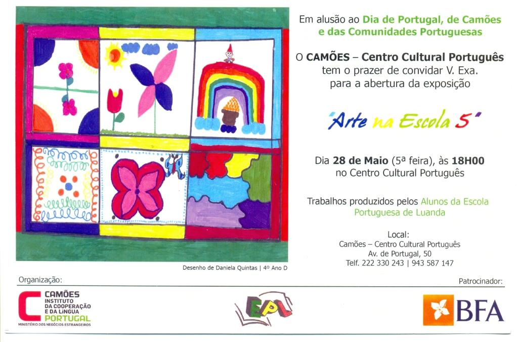 convite-arte_na_escola