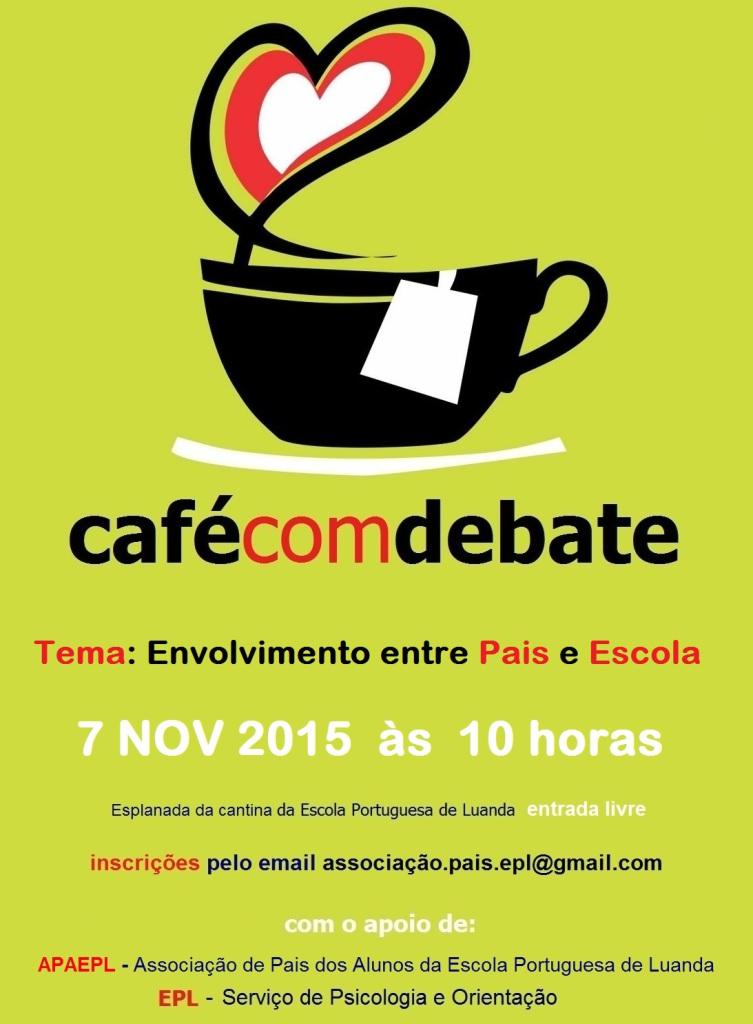 cafe_Debate-7.11.2015