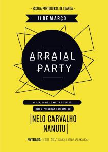 cartaz_arraial-1