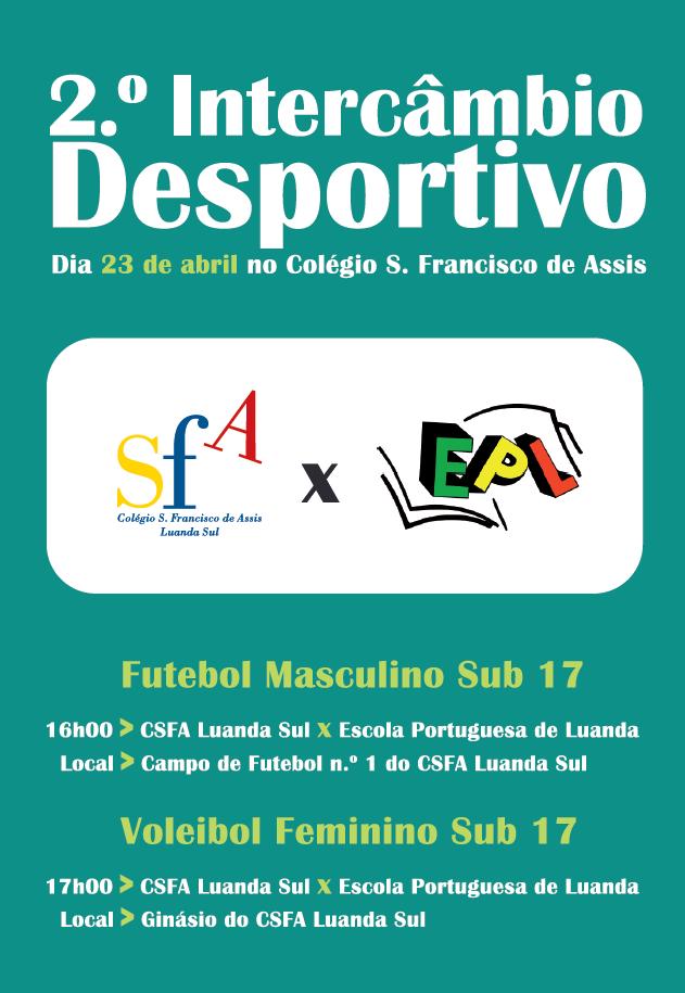 2o-Intercambio-desportivo