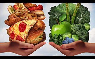 16 de outubro: Dia Mundial da Alimentação