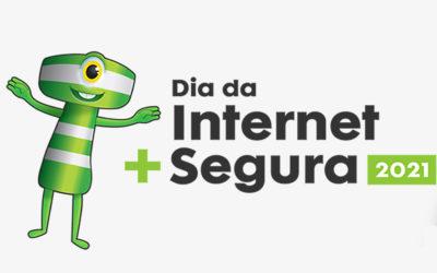9 de fevereiro – Dia da Internet mais segura