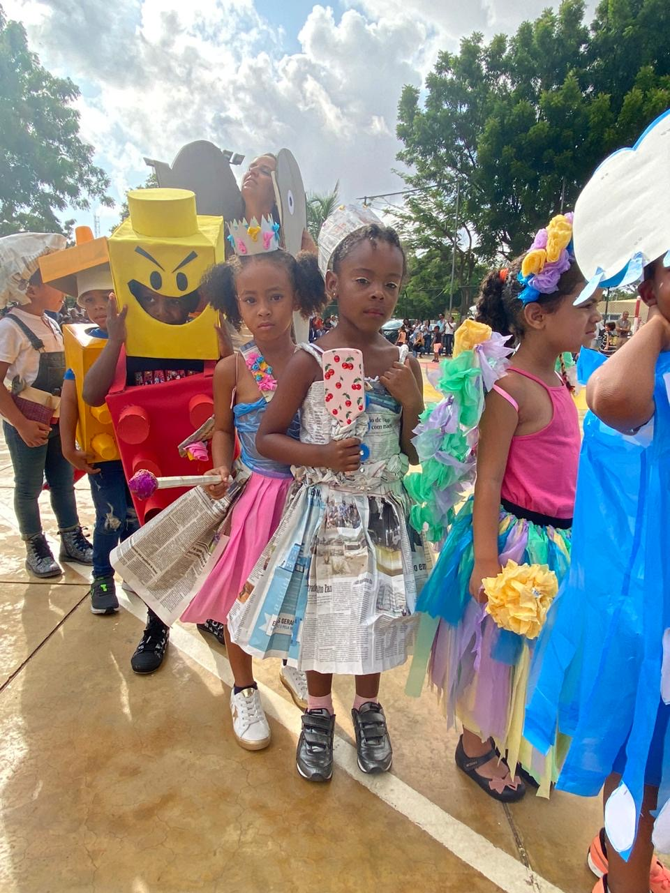 Carnaval 2019-2020